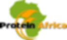 Logo Protein Africa.1.png