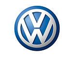 Volkswagen Logo 1.jpg
