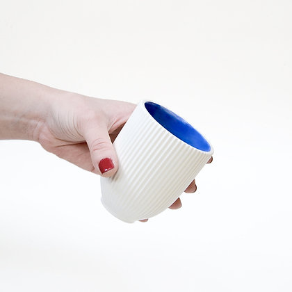 Coco - Tasse à thé