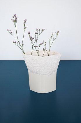 Nimbo Vase