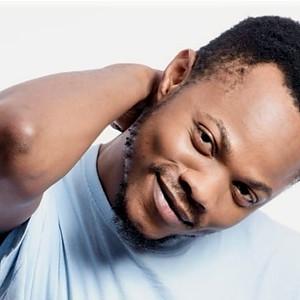Adegboyega Raphael Ogunlami