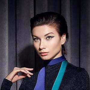 Natalia Afanasiuc