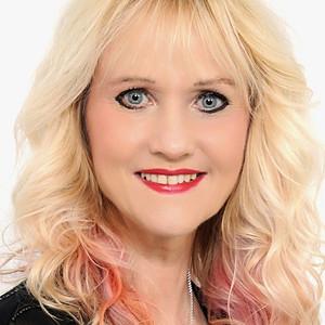 Lorraine Birtles