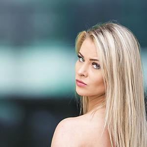 Agnieszka Wojenkowska