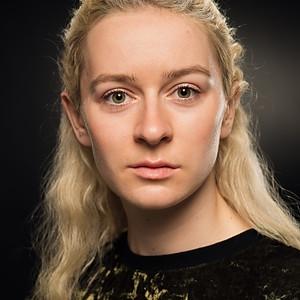 Olga Savic