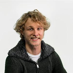 Sergejs Patriks Vosels