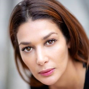 Myriam Kha
