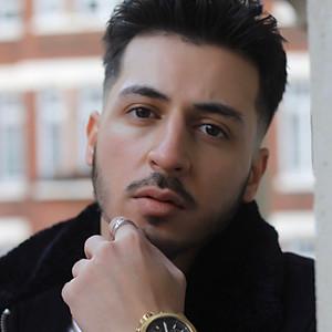Mohammad Firoozy