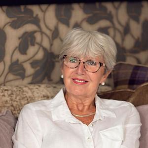 Ella Campbell