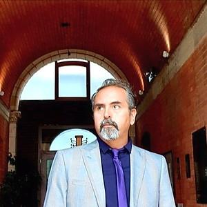 Sergio Lopez Figueroa