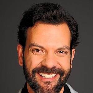 Gabriel Castilho