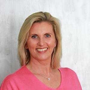 Sarah Annett