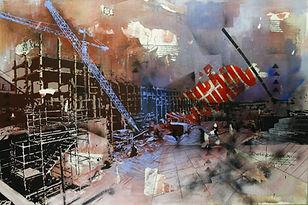 La_construcción_de_una_ciudad,_carga_co