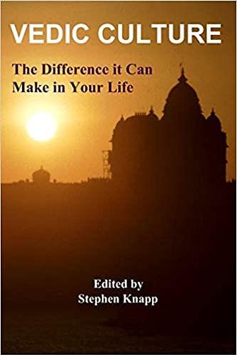 Vedic Culture.jpg