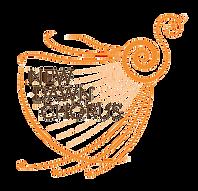 New Dawn Chorus Logo Transparent.png