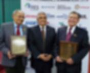 Premio_ASIA_2019_edited.jpg