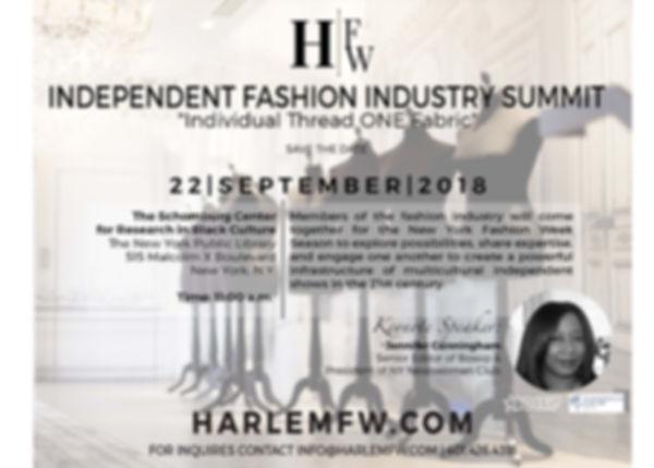 HFW_IFWSummit (1).jpg