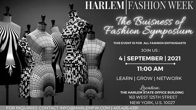 Business fashion symposium .png