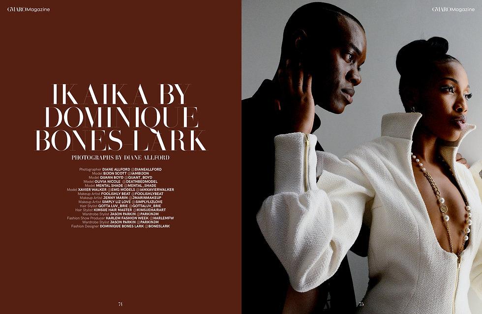 GMARO Magazine 38.jpg