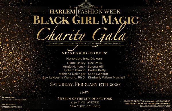 BlackGirlMagic Gala.jpeg