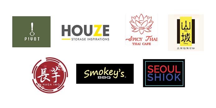 12.12 Merchant Logos (6).png