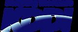 KDDI-logo.png