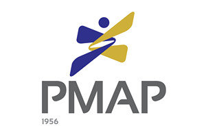 PMAP Annual Conference 2018