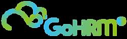 gohrm-logo_CL02.png
