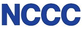 NCCC.logo.png