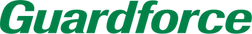 GF-logo_CMYK.png
