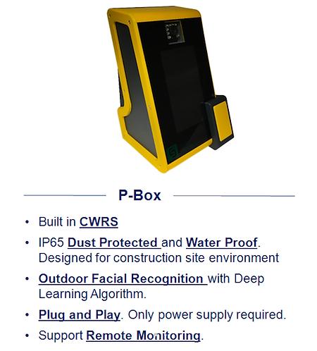 pbox_desc1.png