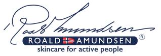 Roald Amundsen skincare products
