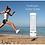 Thumbnail: Генератор Водородной Воды H2 Life с Ингалятором
