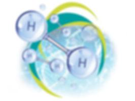 генератор водородной воды в минске.jpg