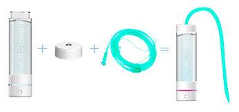 h2-life-portativny-generator-vodorodnoy-vody