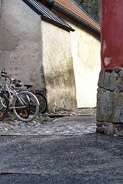 varberg_fastning_cykel.jpg