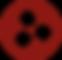 Bloms el Göteborg logotype