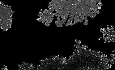 asa_texture_1.png