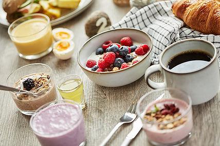 NissesBodega_frukost_vbg.jpg