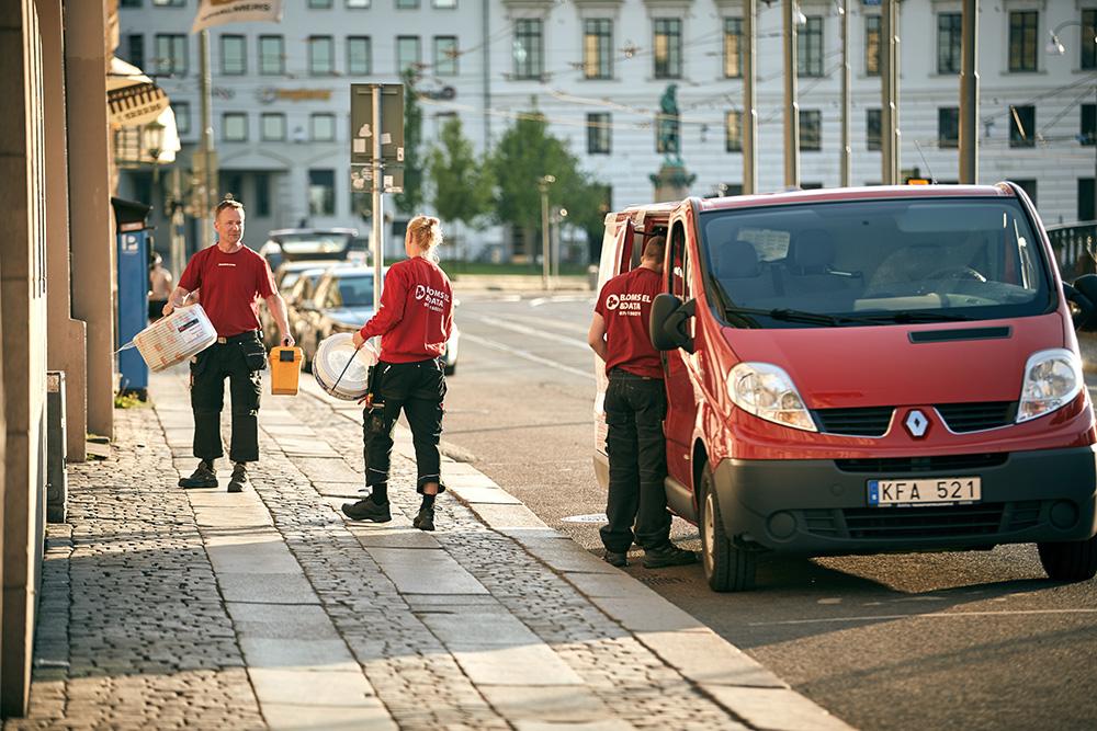 elektriker_goteborg_2
