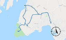 map_nasbokrok.jpg