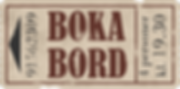 ticket_boka_bord.png