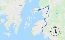map_tjoloholm.jpg