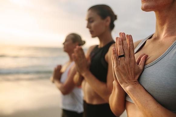 yoga_1200.jpg