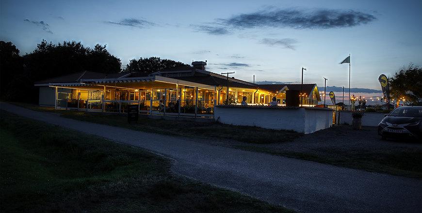 restaurang_solviken_varberg.jpg