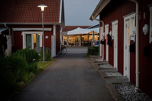 hotell_apelviken_varberg_12.jpg