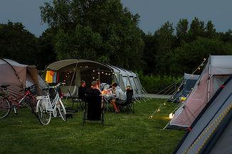 camping_talt_vbg.jpg
