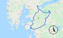map_fjarasAskhult.jpg