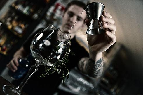 restaurang_solviken_drink.jpg