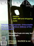 CNCover_spring2017.jpg